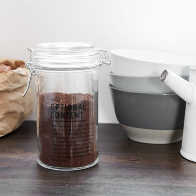 House Doctor - Pot Optional content 450 ml