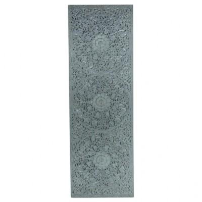 PTMD - Wandpaneel Stone