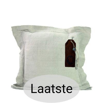 Stapelgoed - Kussen Bakker large