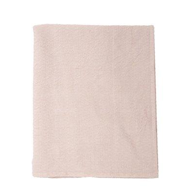 Bloomingville - Tafelkleed Rose 240x140
