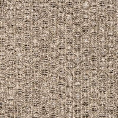 Bloomingville - Vloerkleed Natuur jute 280x70