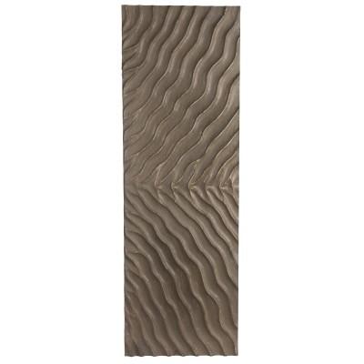 PTMD - Wandpaneel Memphis bruin