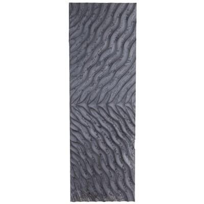 PTMD - Wandpaneel Memphis grijs
