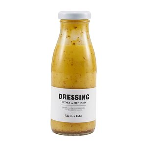 distelroos-Nicolas-Vahe-NVRY10-Dressing-Honing-mosterd