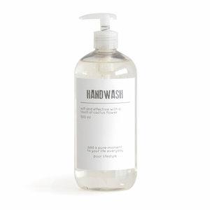 distelroos-Puur-lifestyle-Handwash