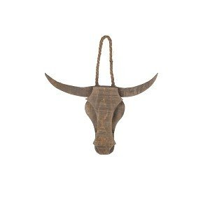 distelroos-34697-017-Stierenkop-hanger-oud-hout