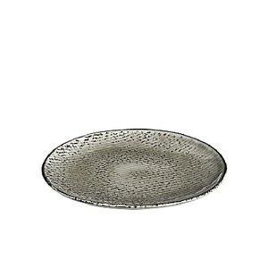 Broste Copenhagen - Dinner plate 'Nordic Sea' Stoneware
