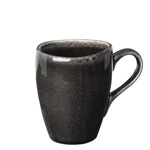 distelroos-Broste-Copenhagen-14533095-nordic-coal-Mug-w-handle