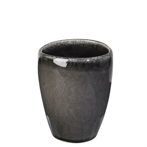 distelroos-Broste-Copenhagen-14533096-nordic-coal-Mug-w/o-handle