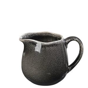 Broste Copenhagen - Nordic Coal- Milk jug