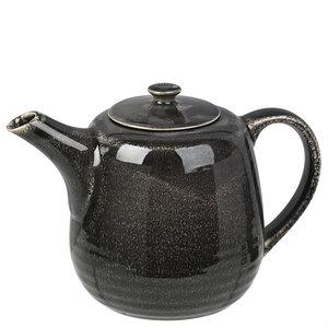 distelroos-Broste-Copenhagen-14533112-nordic-coal-Tea-pot-theepot