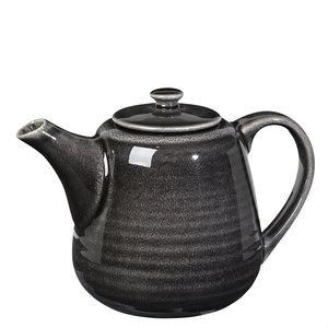 distelroos-Broste-Copenhagen-14533113-Nordic-Coal-Tea-pot-for-one