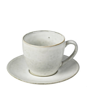 distelroos-Broste-Copenhagen-14533135-Nordic-Sand-cup-w-sauser-kop-en-schotel