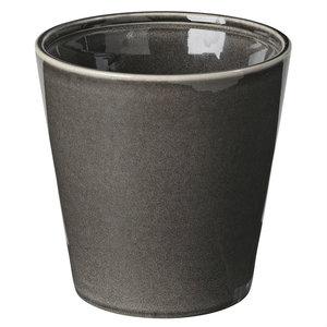 distelroos-Broste-Copenhagen-14533153-Nordic-coal-pot