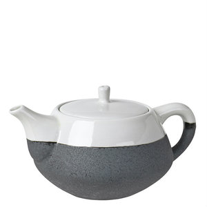 distelroos-Broste-Copenhagen-14533157-Esrum-Tea-pot-for-one-theepot