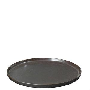 distelroos-Broste-Copenhagen-14533117-Esrum-night-Dinner-plate