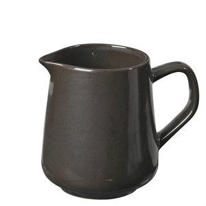 distelroos-Broste-Copenhagen-14533145-Esrum-night-Milk-jug-melkkan