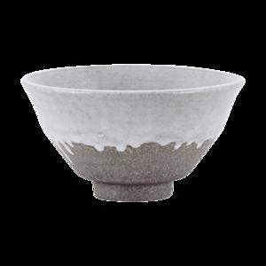 distelroos-House-doctor-CN0858-bowl-running-glaze-schaal