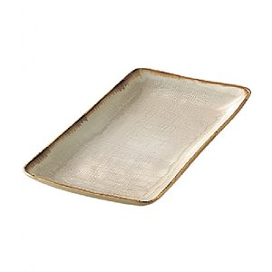 DistelRoos-Broste-Copenhagen-14440826-Hessian-Rectangular-plate