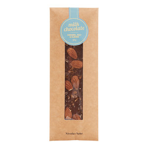 distelroos-Nicolas-Vahe-NVBV401-milk-chocolate-with-caramel-salt-and-almond