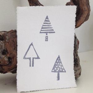 distelroos-AfroDutchPaperStone-Kaart-trees