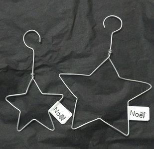 distelroos-AfroDutchPaperStone-wire-stars