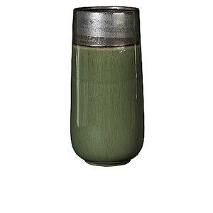 distelroos,broste,copenhagen,14463066,vase,laust,cylinder,L