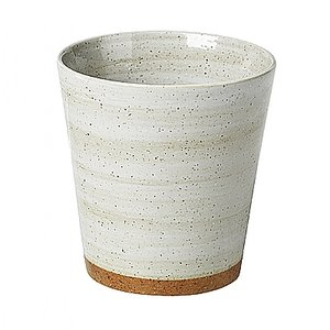 distelroos-Broste-Copenhagen-14533205-grod-mug-mok-beker