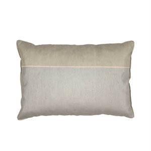 distelroos-Broste-Copenhagen-70100181-cushion-cover-mellow-40x60