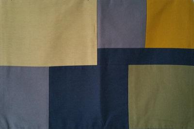 distelroos-Broste-Copenhagen-71112353-cushion-cover-patch
