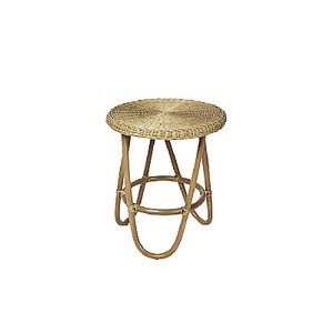 distelroos-Broste-Copenhagen-30001033-Table-Frida-rattan-honey