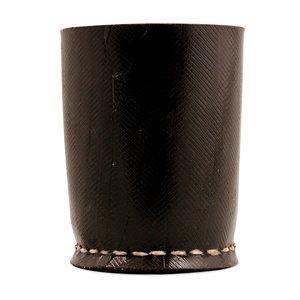 distelroos-Tade-recycled-tyres-USUPNEU19B-Gobelet-Beker