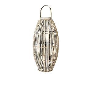 distelroos-Broste-Copenhagen-14590735-Lantern-Aleta-natural