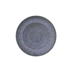 distelroos-House-doctor-MR0813-grey-stone-bowl-pasta-plate-schaal-bord