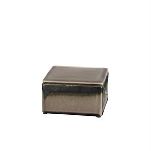 distelroos-broste-copenhagen-14463047-Deko-box-square-Carol-Fungi-bronze