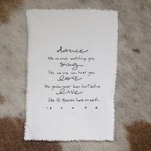 distelroos-AfroDutchPaperStone-Kaart-dance