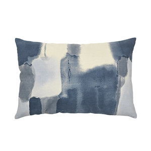 distelroos-Broste-Copenhagen-70120688-cushion-cover-water-color-Insignia-blue