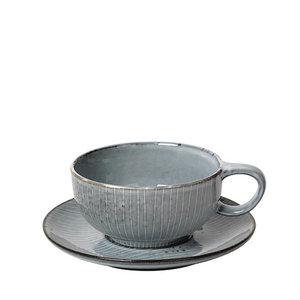 distelroos-Broste-Copenhagen-14533220-Nordic-Sea-cup-w-sauser-B-kop-en-schotel