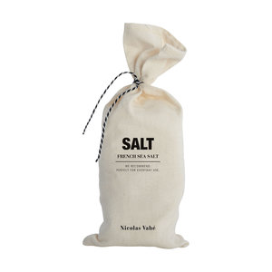distelroos-Nicolas-Vahe-NV1006-French-sea-Salt-in-bag-zout