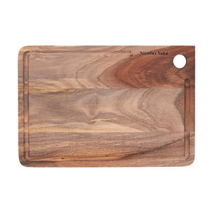distelroos-Nicolas-Vahe-NVZNW0104-Cutting-board-Medium
