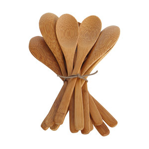 distelroos-House-Doctor-PS0104-Bamboo-spoon-large-set-12