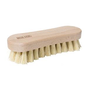 distelroos-mijn-stijl-124010-borstel-hout