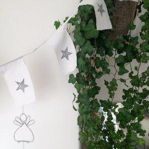 distelroos-AfroDutchPaperStone-Banner-Stars