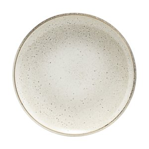 distelroos-House-doctor-HC0323-Lake-Grey-dinner-plate-bord