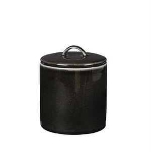 distelroos-Broste-Copenhagen-14533247-Nordic-coal-Pot-met-deksel-Small