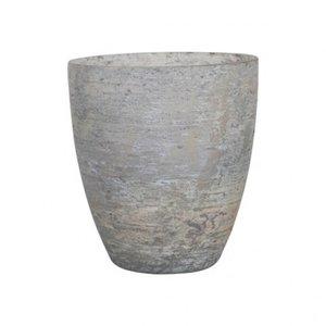 distelroos-PTMD-661643-Pot-Cala-grijs