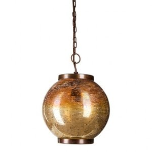 distelroos-PTMD-669335-Luce-Glass-round-hanging-lamp
