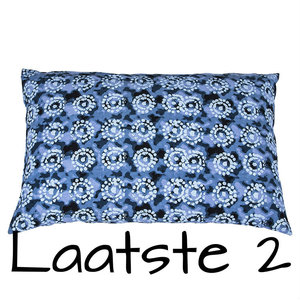 distelroos-Broste-Copenhagen-70120562-cushion-cover-Tie-Dye-Indigo-blue
