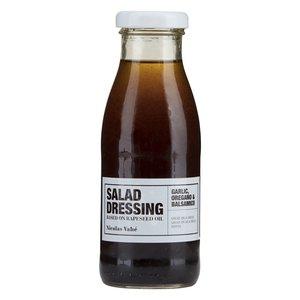 distelroos-Nicolas-Vahe-NVRY12-Dressing-Knoflook-oregano-balsamico