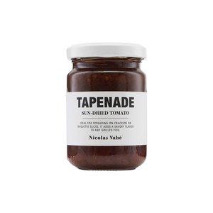 distelroos-Nicolas-Vahe-NVCL021-Tapenade-Zongedroogde-tomaat